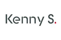 Kenny S.